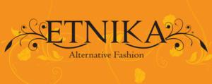Etnika Slog logo | Nova Gorica | Qlandia