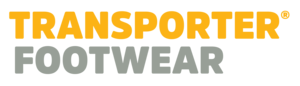 Transporter Footwear logo | Nova Gorica | Qlandia