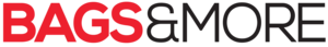 Bags & More logo | Nova Gorica | Qlandia