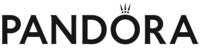 Pandora -