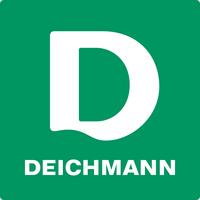 Deichmann -