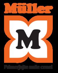 Müller -