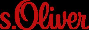 s.Oliver logo | Nova Gorica | Supernova Qlandia