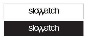 Slowatch logo   Nova Gorica   Supernova Qlandia