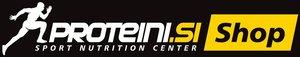 Proteini.si Shop logo | Nova Gorica | Supernova Qlandia